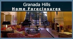 Granada Hills REOs, Bank Owned, Foreclosures, Click Here